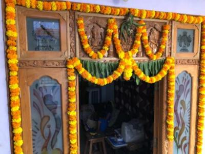 Gallery Cover Image of 4500 Sq.ft 9 BHK Independent House for buy in Bapu nagar for 16000000