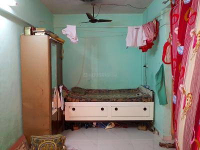 Gallery Cover Image of 275 Sq.ft 1 RK Apartment for buy in Chembur for 2500000