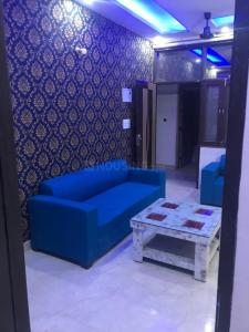 Gallery Cover Image of 1200 Sq.ft 3 BHK Apartment for buy in Dundahera for 2735000