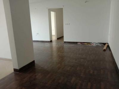 Gallery Cover Image of 1175 Sq.ft 2 BHK Apartment for buy in Wagholi for 4900000
