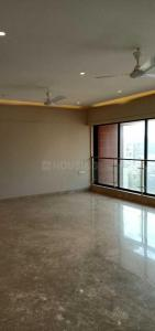 Gallery Cover Image of 1250 Sq.ft 3 BHK Apartment for rent in Khar West for 130000