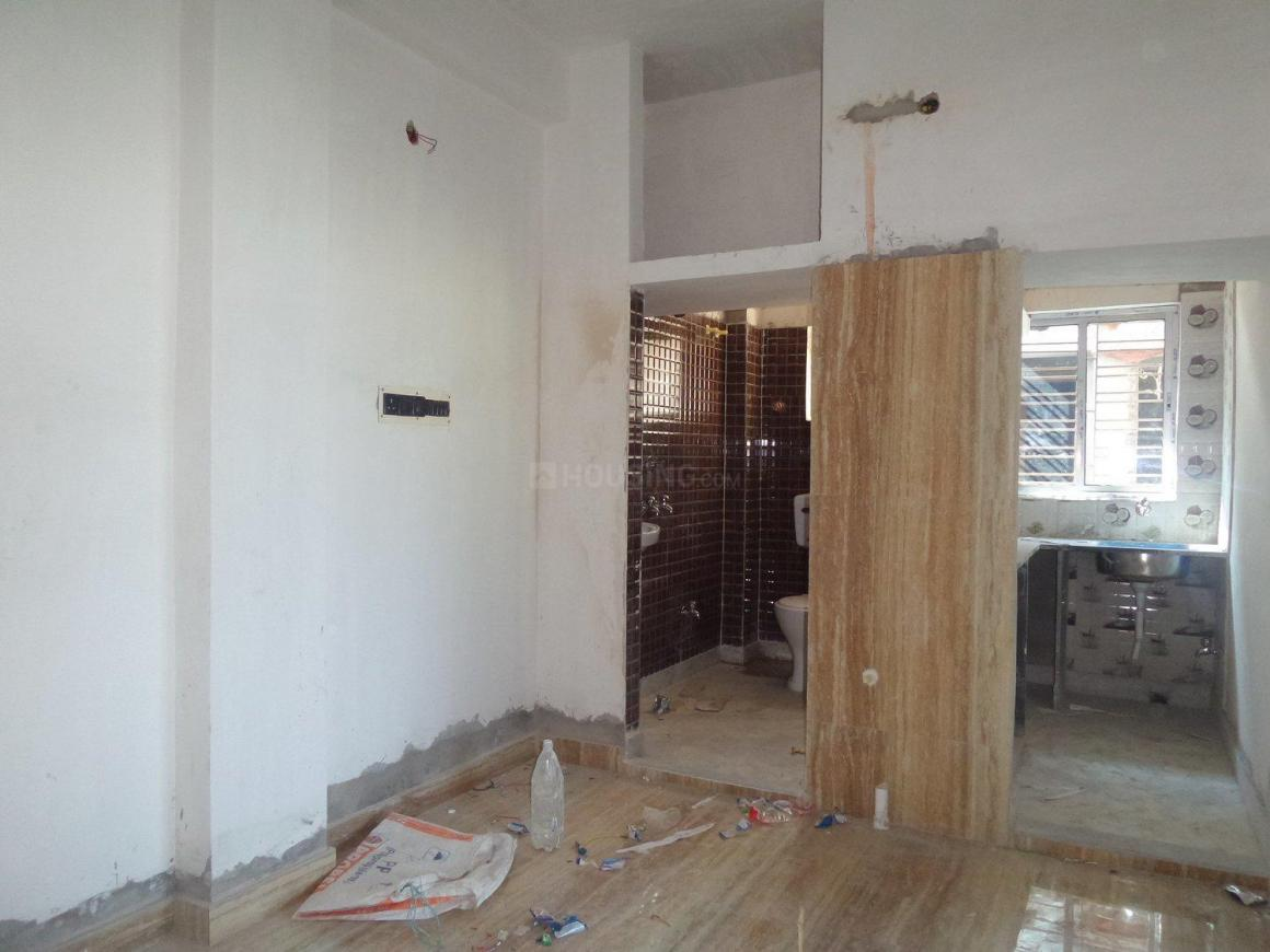 Living Room Image of 650 Sq.ft 2 BHK Apartment for buy in Agarpara for 1430000
