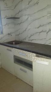 Gallery Cover Image of 360 Sq.ft 1 RK Apartment for buy in Sai Kalp Apartment, Nalasopara West for 2100000