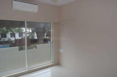 Gallery Cover Image of 2004 Sq.ft 3 BHK Apartment for buy in Vile Parle West for 65000000