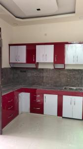 Gallery Cover Image of 977 Sq.ft 2 BHK Independent House for buy in Jankipuram Extension for 4000000