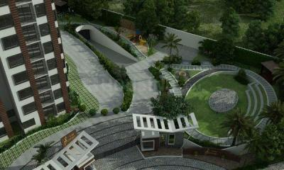 Gallery Cover Image of 1230 Sq.ft 3 BHK Apartment for buy in HSR Layout for 8464000