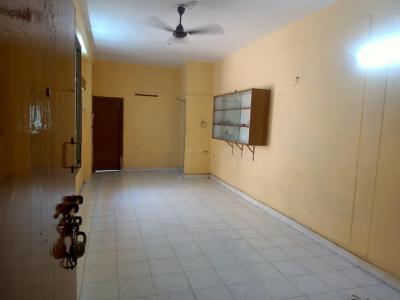 Gallery Cover Image of 875 Sq.ft 2 BHK Apartment for rent in Kukatpally for 10000