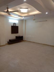 Gallery Cover Image of 1125 Sq.ft 4 BHK Independent Floor for buy in Laxmi Nagar for 13000000