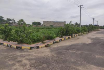 1350 Sq.ft Residential Plot for Sale in Mallampet, Hyderabad