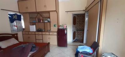 Living Room Image of PG 4892217 Naraina in Naraina