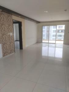 Gallery Cover Image of 1820 Sq.ft 3 BHK Apartment for buy in Kolte Patil Tuscan Estate Signature Meadows, Kharadi for 17500000