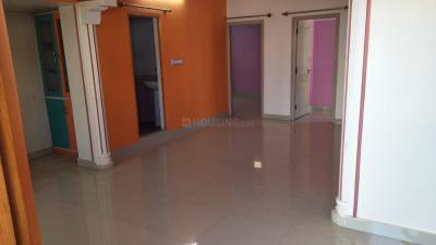 Gallery Cover Image of 1013 Sq.ft 2 BHK Independent Floor for rent in Jeevanbheemanagar for 18000