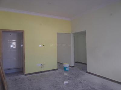 Gallery Cover Image of 2400 Sq.ft 2 BHK Apartment for rent in HSR Layout for 26000
