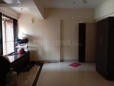 Gallery Cover Image of 1254 Sq.ft 3 BHK Apartment for rent in Mulund East for 40000