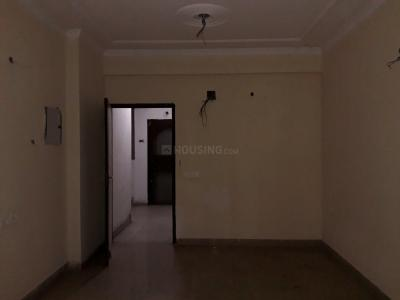 Gallery Cover Image of 1275 Sq.ft 3 BHK Apartment for buy in Gagan Vihar for 3810001