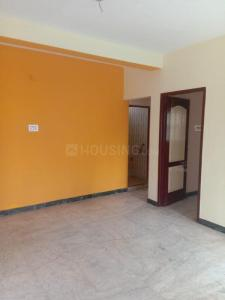 Gallery Cover Image of 3000 Sq.ft 4 BHK Independent House for buy in Surapet for 10800000