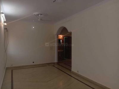 Gallery Cover Image of 1000 Sq.ft 2 BHK Apartment for rent in Mayur Vihar Phase 1 for 28000