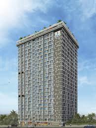 Gallery Cover Image of 600 Sq.ft 1 BHK Apartment for buy in Enso Sanza, Kandivali East for 6900000