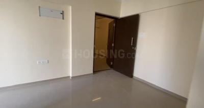Gallery Cover Image of 635 Sq.ft 1 BHK Apartment for rent in Virar West for 7000