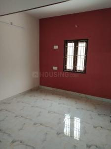 Gallery Cover Image of 1100 Sq.ft 2 BHK Villa for buy in Mangadu for 6500000