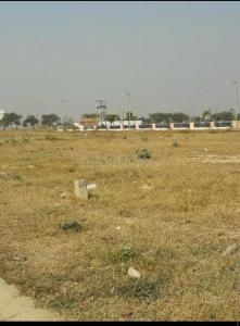 Gallery Cover Image of 200 Sq.ft Residential Plot for buy in Wave City Plots, Wave City for 3600000