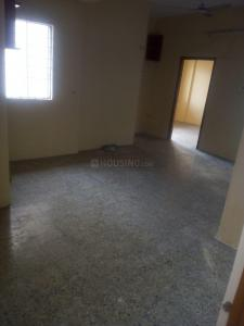 Gallery Cover Image of 800 Sq.ft 2 BHK Apartment for rent in Attapur for 9000