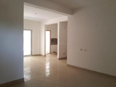 Gallery Cover Image of 1121 Sq.ft 2 BHK Apartment for buy in Marathahalli for 5530000