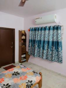 Gallery Cover Image of 2051 Sq.ft 3 BHK Apartment for buy in Kondapur for 12500000