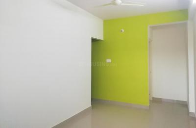 Gallery Cover Image of 500 Sq.ft 1 BHK Independent House for rent in Hulimavu for 9999