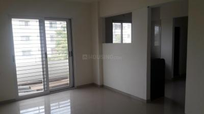Gallery Cover Image of 960 Sq.ft 2 BHK Apartment for buy in Gangapur for 3500000