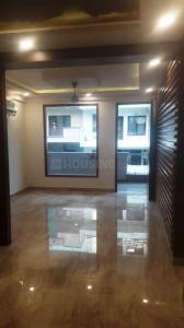 Gallery Cover Image of 7500 Sq.ft 4 BHK Villa for rent in DLF Farms for 150000