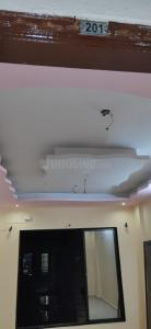 Gallery Cover Image of 585 Sq.ft 1 BHK Apartment for buy in Siddhivinayak Apartment, Vasai East for 3250000