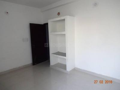 Gallery Cover Image of 200 Sq.ft 1 RK Apartment for rent in MAAN APARTMENT, Sector 8 Dwarka for 5000