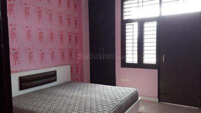 Gallery Cover Image of 745 Sq.ft 1 BHK Apartment for buy in Swaraj Brickland Residency, Sector 62A for 1900000
