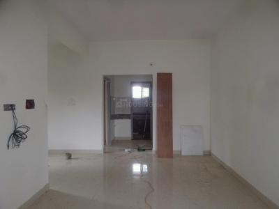 Gallery Cover Image of 1050 Sq.ft 2 BHK Apartment for rent in Gottigere for 16300