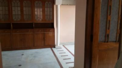 Gallery Cover Image of 564 Sq.ft 2 BHK Apartment for rent in Gamma I Greater Noida for 10000