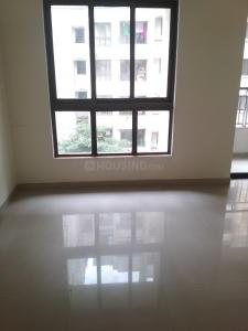 Gallery Cover Image of 648 Sq.ft 1 BHK Apartment for rent in Palava Phase 1 Nilje Gaon for 11000