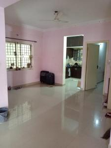 Gallery Cover Image of 1070 Sq.ft 2 BHK Apartment for buy in Sreepadam Grand, Ramamurthy Nagar for 5300000