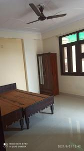 Gallery Cover Image of 600 Sq.ft 1 BHK Apartment for rent in sector 73 for 7000