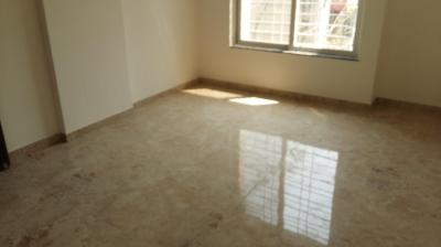 Gallery Cover Image of 650 Sq.ft 1 BHK Apartment for rent in The Address, Koregaon Park for 22000