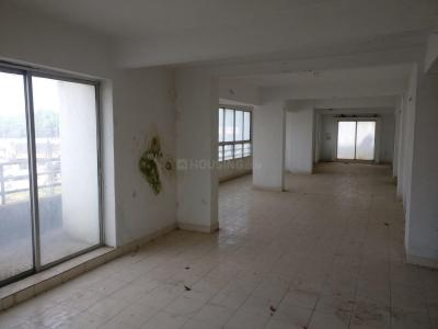Living Room Image of 2500 Sq.ft 5 BHK Apartment for rent in Ambegaon Budruk for 75000