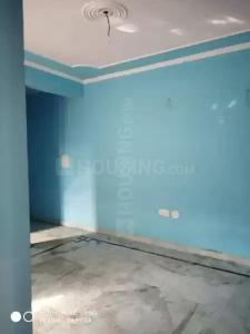 Gallery Cover Image of 1292 Sq.ft 2 BHK Independent House for rent in Omicron 1A Greater Noida for 7500