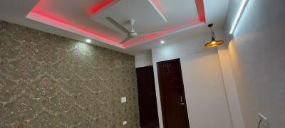 Bedroom Image of 1000 Sq.ft 2 BHK Apartment for buy in Majra for 3800000