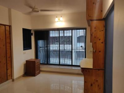 Gallery Cover Image of 1400 Sq.ft 3 BHK Apartment for rent in Shree Orchid Glade Estates, Santacruz West for 110000