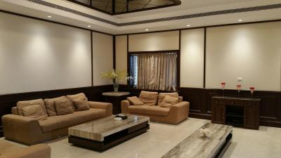 Gallery Cover Image of 7531 Sq.ft 5 BHK Apartment for buy in ABIL Gods Blessings, Mundhwa for 159999999