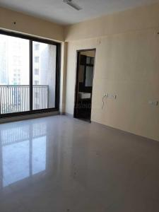 Gallery Cover Image of 2800 Sq.ft 4 BHK Apartment for rent in Bopal for 32000