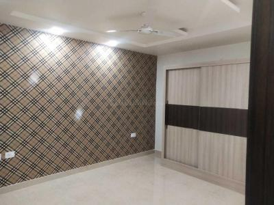 Gallery Cover Image of 1350 Sq.ft 3 BHK Apartment for buy in Sector 44 for 3800000