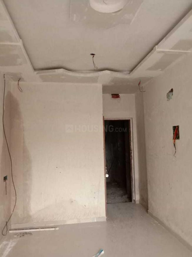 Bedroom Image of 350 Sq.ft 1 RK Apartment for buy in Dombivli West for 2150000