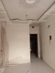 Gallery Cover Image of 350 Sq.ft 1 RK Apartment for buy in Dombivli West for 2150000