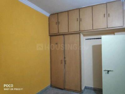 Gallery Cover Image of 604 Sq.ft 1 BHK Apartment for buy in Moosapet for 2200000